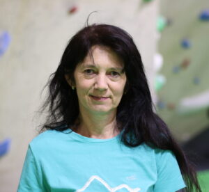 Heidi Langenkamp